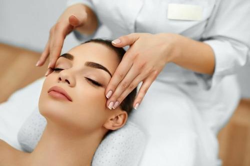 masajes relajantes ejecutivos a1- hoteles y a domicilio