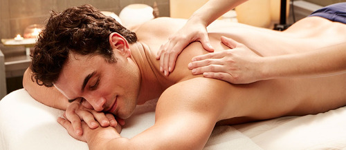 masajes relajantes massages relaxing therapeutic outcalls