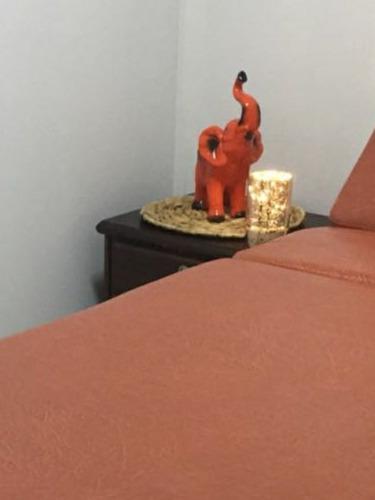 masajes relajantes miraflores