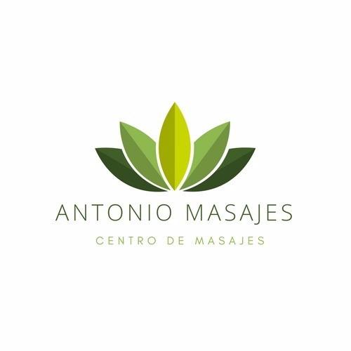 masajes relajantes para damas