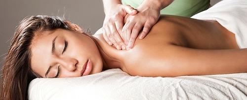 masajes relajantes para señoras y señoritas