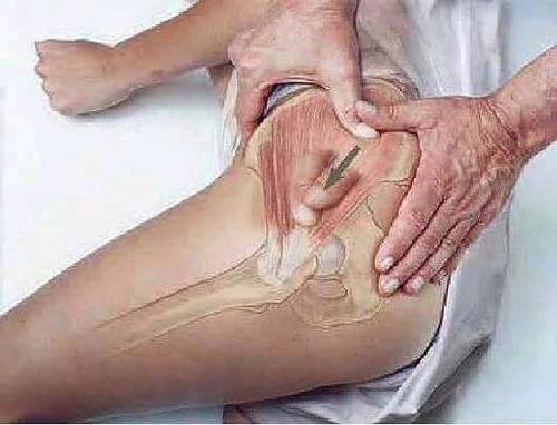 masajes relajantes por un argentino