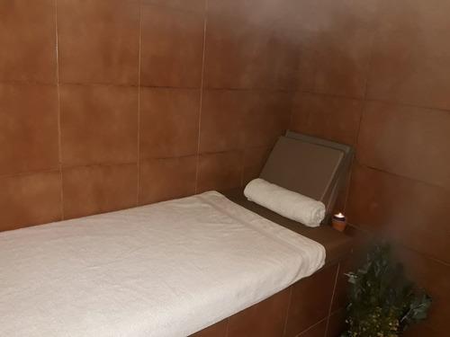 masajes relajantes s/30