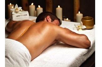 masajes relajantes santa catalina