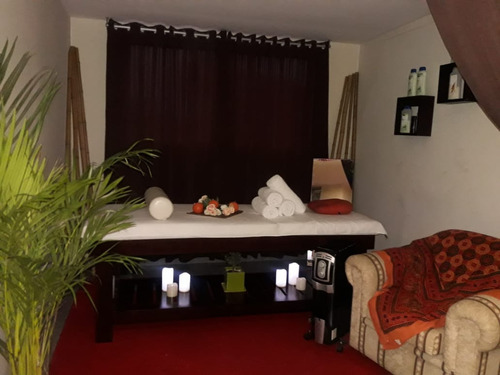 masajes relajantes santa catalina desde 30 soles