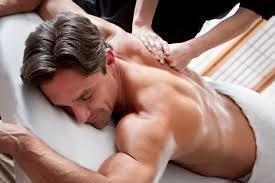 masajes relajantes sede y domicilio bogotá whats 3124698787