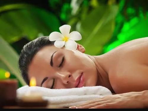 masajes relajantes y limpiezas faciales