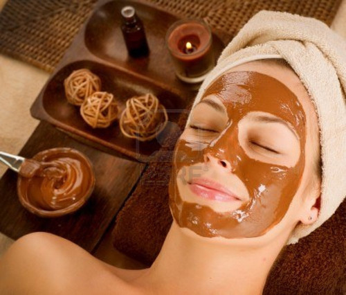 masajes restauradores !!!!