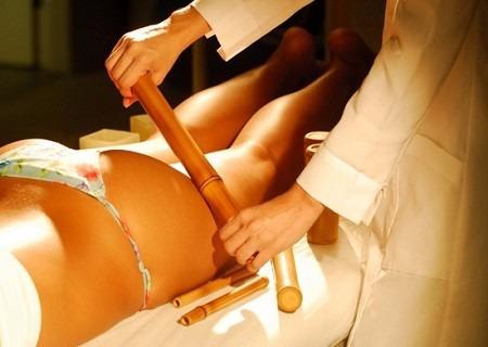 masajes servicios más.