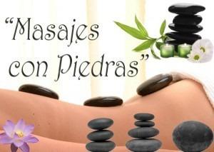 masajes s/mujeres descontracturan., tratam manual y aparatos