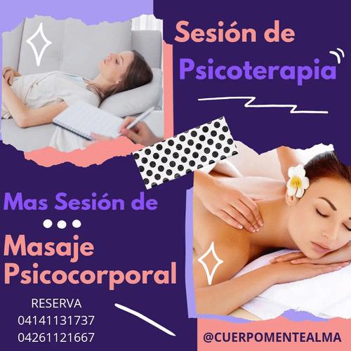masajes spa masaje masaje