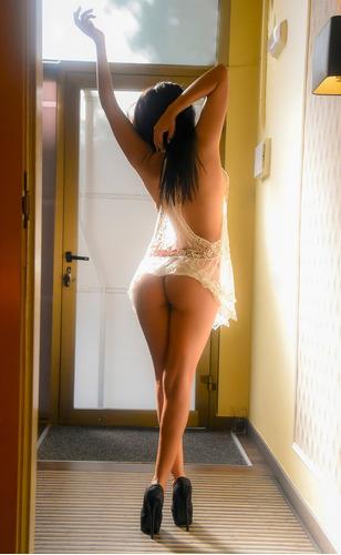masajes tántricos erótico sensual venezolana no sexo