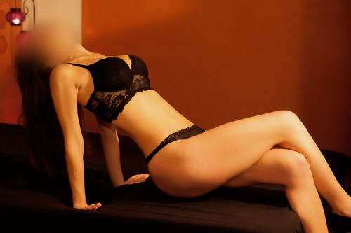 masajes tantricos tantra eroticos sensuales relajantes sexy