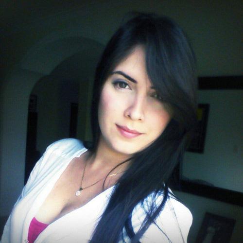 masajes tantricos y relajantes en miraflores - venezolanas
