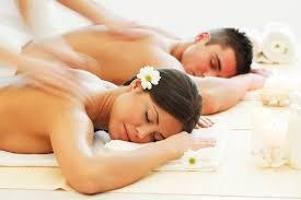masajes terapéuticos a domicilio realizados por kinesioogos