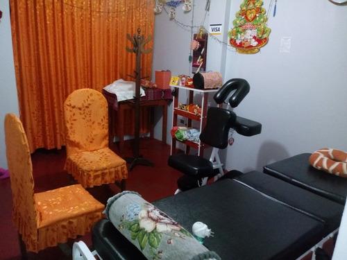 masajes terapéuticos corporales, formal y profesional.
