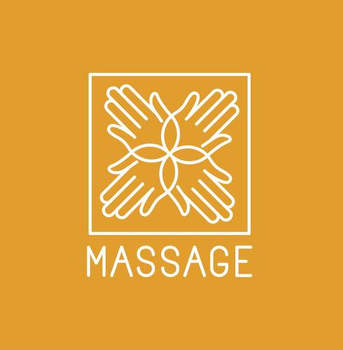 masajes terapeuticos descontracturante, masculino ver oferta