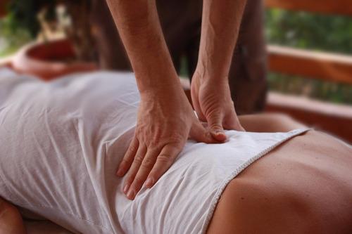 masajes terapeuticos - reflexologia - relajante - metamorfic