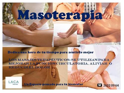 masajes tratamientos faciales y corporales mesoterapia