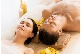 masajes una experiencia única para ti  extranjero,ejecutivo,