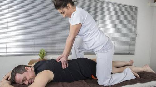 masajes venezolanas massage lince lima