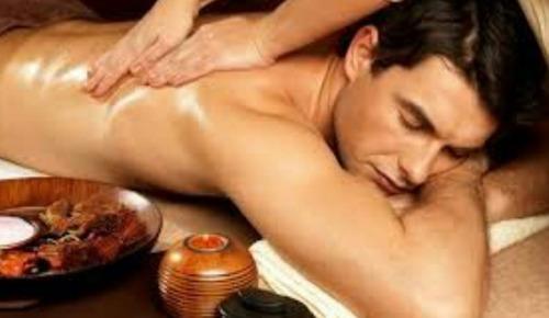 masajes y mas lindas venezolanas massage caballeros