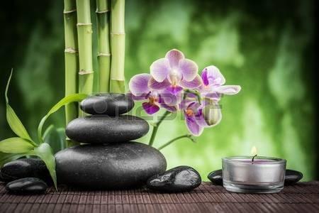 masajes y sauna a vapor