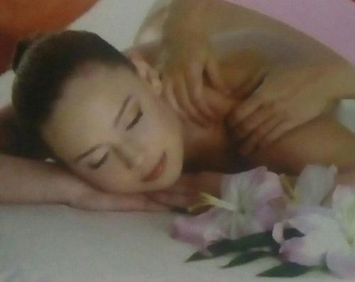 masajes,cejas y pestañas