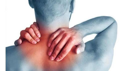 masajes,fisioterapia