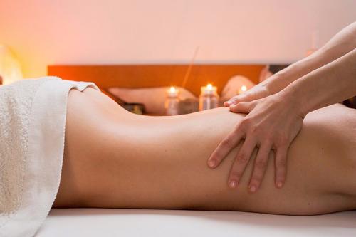 masajista masc a domicilio masajes relajante para mujeres