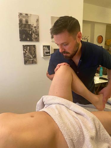 masajista masculino profesional almagro-caballito- balvanera