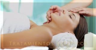 masajista profesional /masoterapeuta,esteticista y cosmiatra
