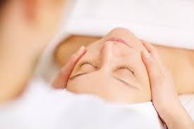 masajista profesional reflex drenaje linfatico embarazadas