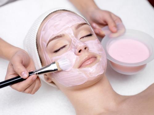 masajista,masajes descontracturantes en belgrano 1hs 30',spa