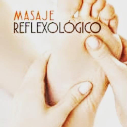 masajista,reflexologo,aux kinesiologia,instructor stretching