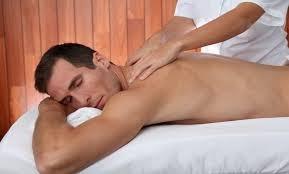 masajistas atención consultorio, domicilio, hoteles, capital