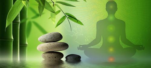 masajita italiano holistico ofrece masaje a domicilio