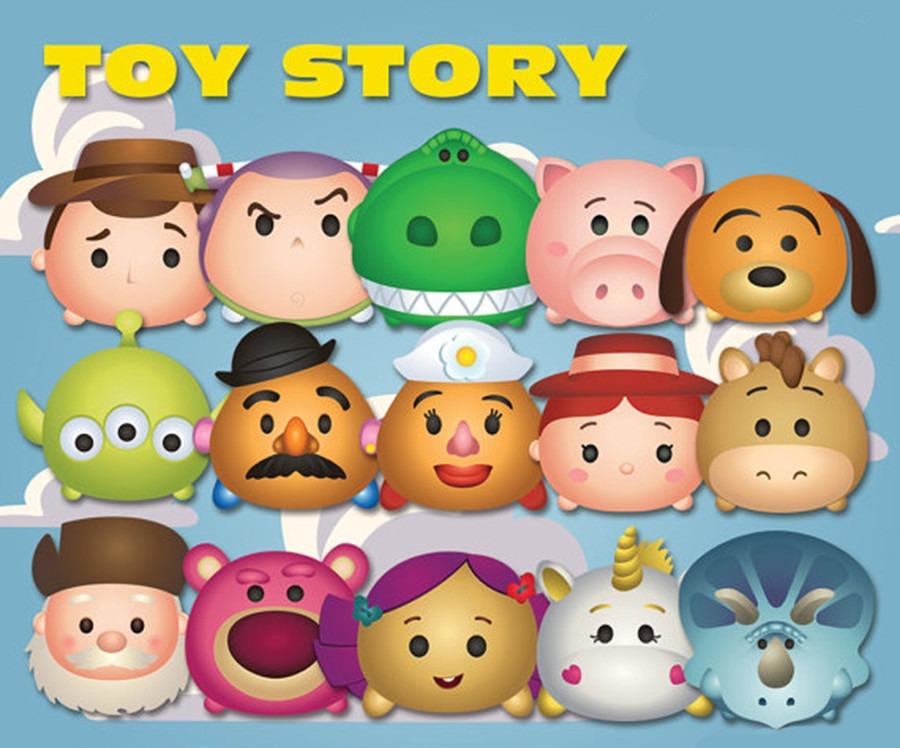 Mascara antifaz toy story woody buzz lightyear en mercado libre - Cochon de toy story ...