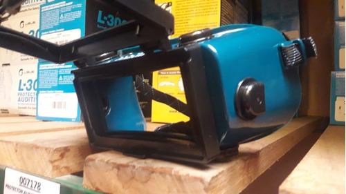 mascara antiparra para soldador rectangular rebatible libus