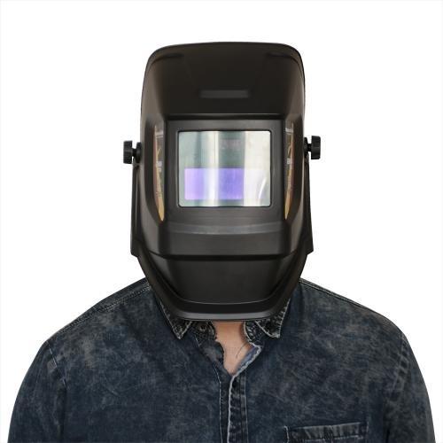 máscara automática para solda tonal. 11 gt-msr german tools