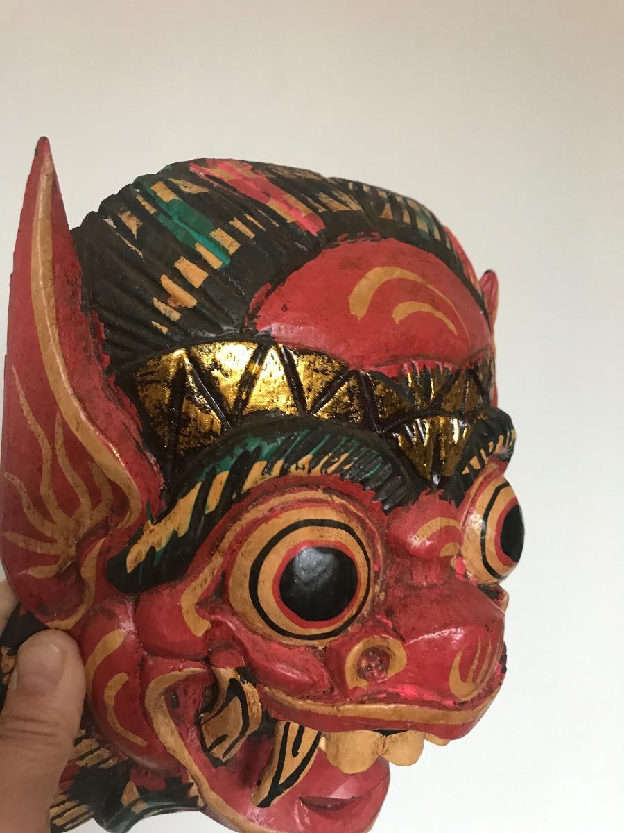 Balinesa 00 En 750 Mascara Libre Deco1 Mercado qSzUVpGLM