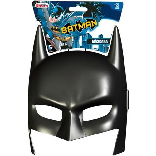 mascara batman comics novabrink