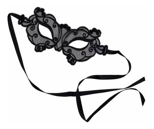 máscara chic / demillus (mais frete)