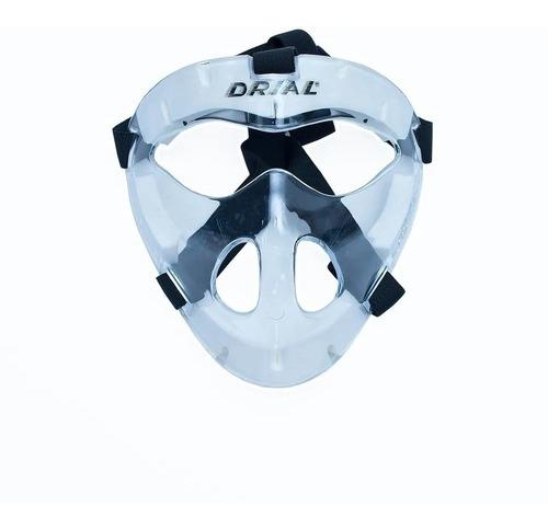 mascara corner corto hockey drial rota deportes