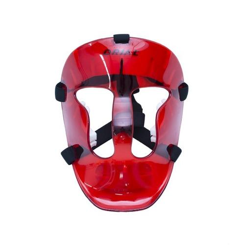 mascara corner corto profesional hockey drial rota deportes