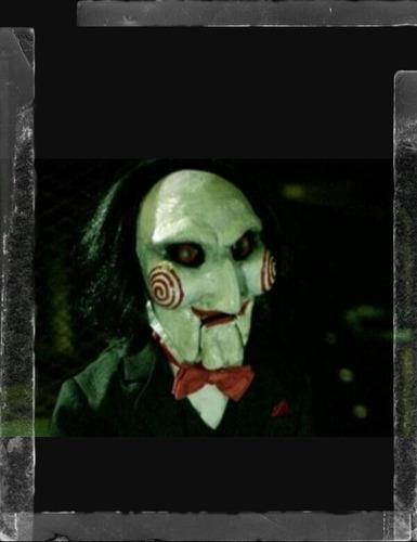 máscara cotillón juego