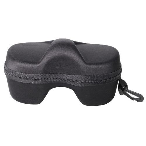 mascara de buceo snorkel para camara gopro puluz a.calidas