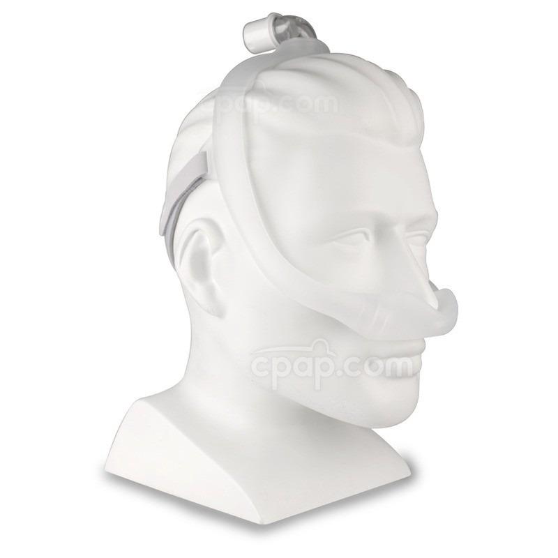 M 225 Scara De Cpap Nasal Dreamwear Philips Respironics