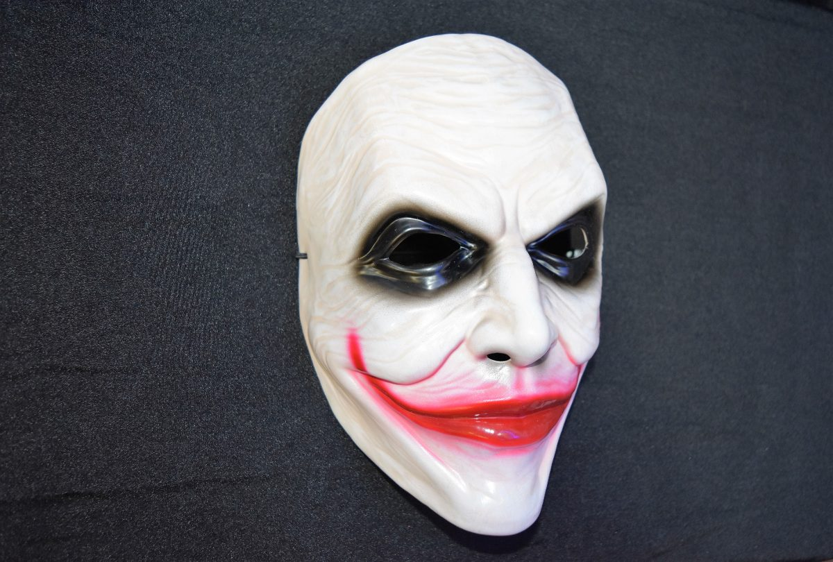 Las máscaras más eficaces para la persona la piel seca