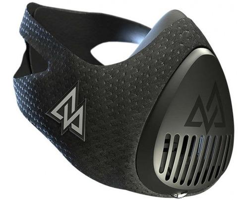 mascara de entrenamiento elevation training mask 3.0